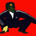 Slav Superstar