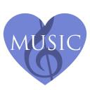 Musical Bistro