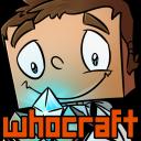 WhoCraft Survival