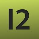 IRC 2
