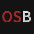 OSBuddy