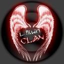 ༺υкωη༻ Clan Official