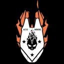 A10 HELLJUMPERS