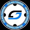 GOS Multigaming