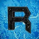 Rewired Gaming