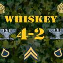 Whiskey 4-2