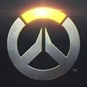 Overwatch EU