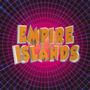 EmpireIslands Logo