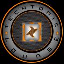 Techtonic Lounge