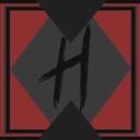 Hextrox Gaming Network