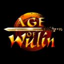 Age of Wulin