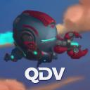 quakedv