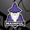 Mainful