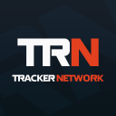 Tracker Network Icon