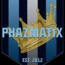 Phazmatix