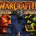 Warcraft II Server