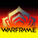 Deutsche Warframe Community