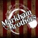 Markham Bros. Circus