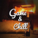 Game & Chill