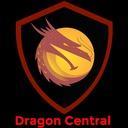 dragoncentral2.0