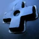 PLAYbox | Jeux vidéos FR