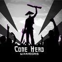 Cone Head Warriors