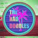 The Rad Doodles