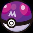 Pokémon GO Philippines