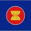 ASEAN Central