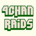 4chan Raids