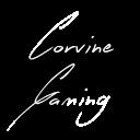 Corvine Gaming