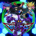 Team Link VR