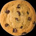 Cookies(Degenerates only)