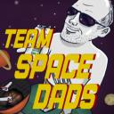 Team Space Dads