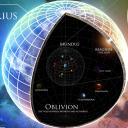 Aurbis, An Elder Scrolls Discord