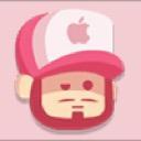 iOSGods Official Server
