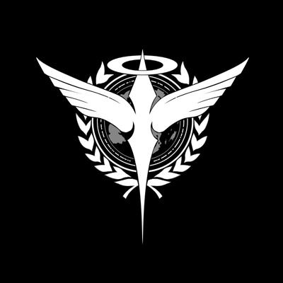 Icon for Jormungand