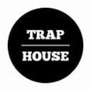 Trap_House