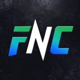 FNC Scrims's  Discord Logo