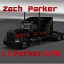 ltparker3170/V.I.P'S