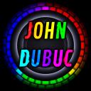 John's Discord Server