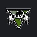 Icon for Gta5 Playstation 4