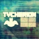 Tycherion