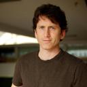 Todd the god