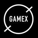 GameX.io  #1 [US EAST]