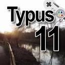 Typus11