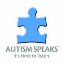 ToasterLords Kitchen (Autism Friendly)
