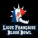 Ligue Française de Blood Bowl