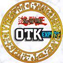 OTK  Expert