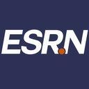 ESRN Community